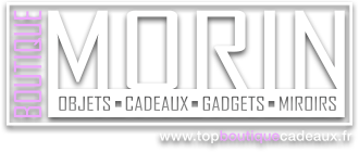 Boutique Morin Bourges